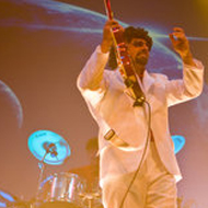 The ELO Experience<p> Tribute to The Electric Light Orchestra