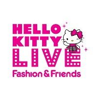 Hello Kitty Live *CANCELLED*